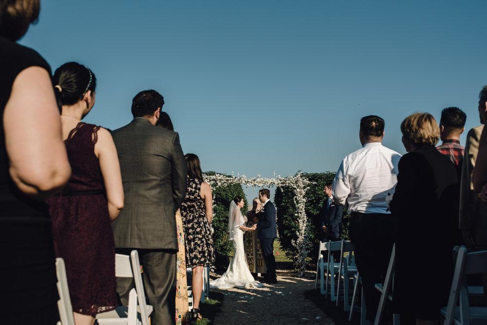 Main and Simple Photography_2017_Weddings_JerseyCity_M+G-997.jpg