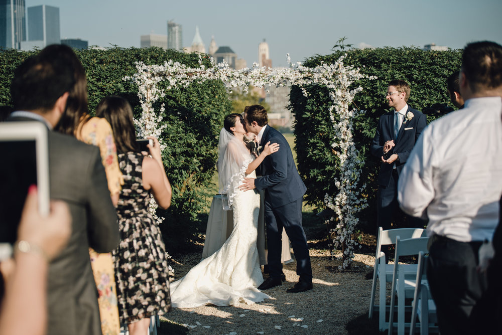 Main and Simple Photography_2017_Weddings_JerseyCity_M+G-1005.jpg