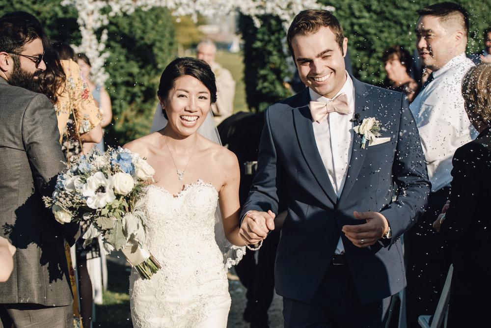 Main and Simple Photography_2017_Weddings_JerseyCity_M+G-1021.jpg