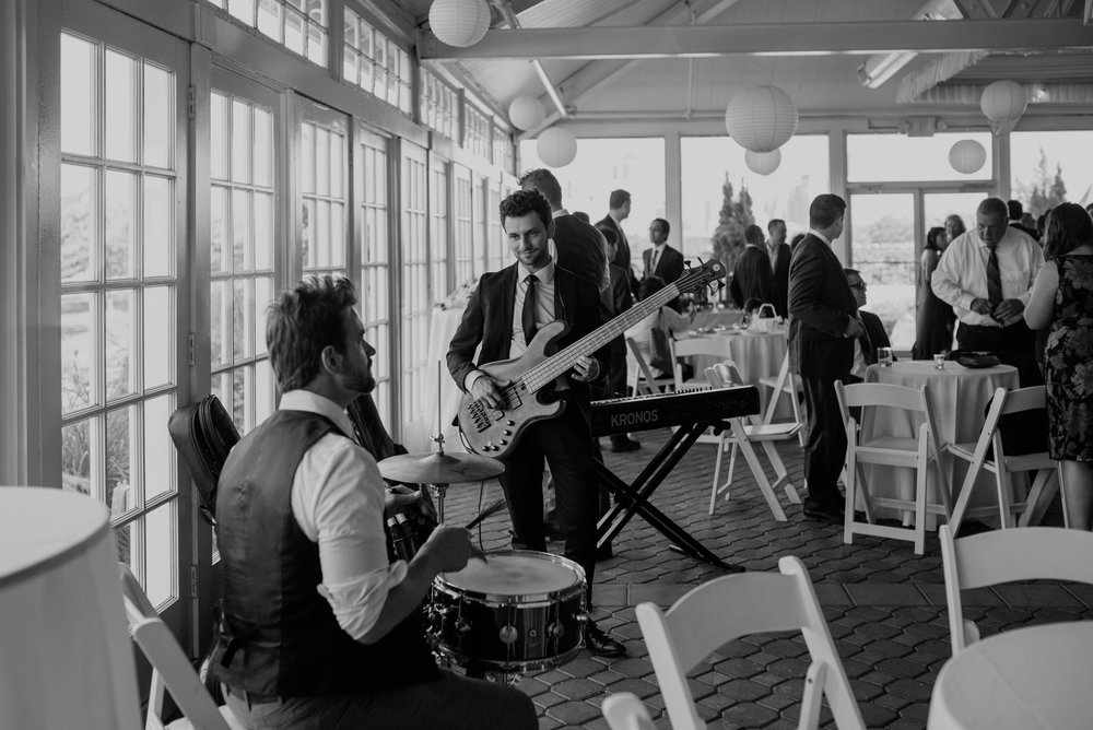Main and Simple Photography_2017_Weddings_JerseyCity_M+G-1050.jpg