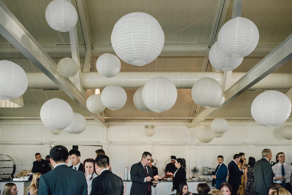 Main and Simple Photography_2017_Weddings_JerseyCity_M+G-1065.jpg