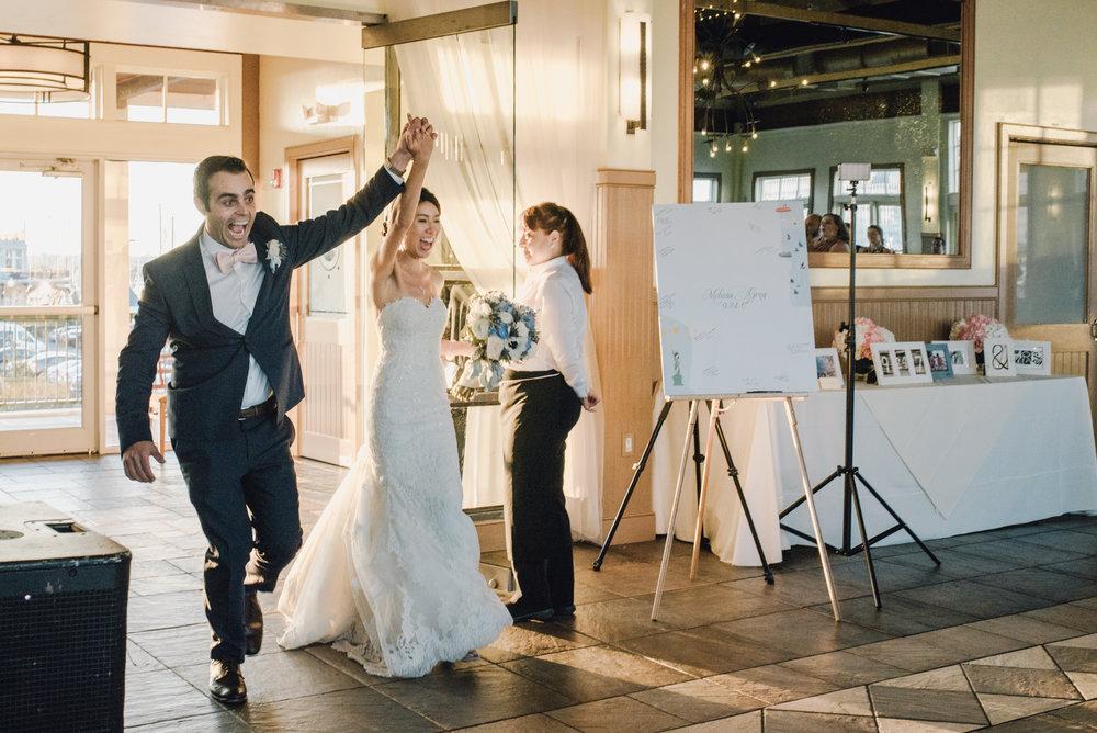 Main and Simple Photography_2017_Weddings_JerseyCity_M+G-1172.jpg