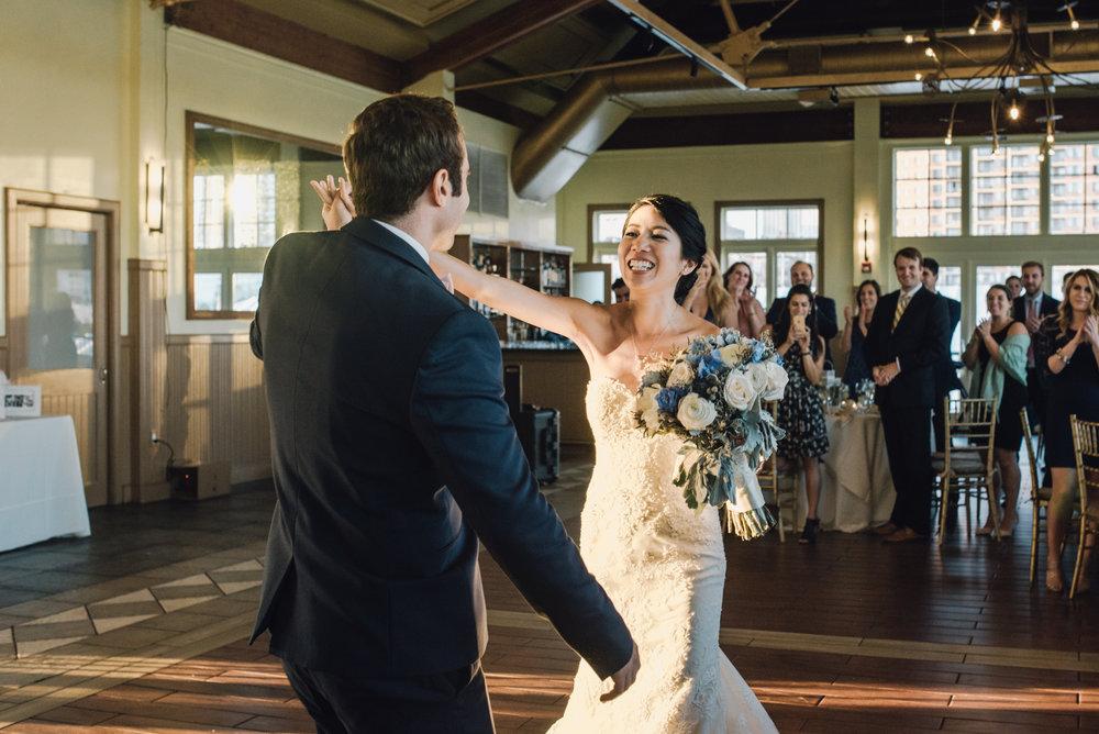 Main and Simple Photography_2017_Weddings_JerseyCity_M+G-1177.jpg