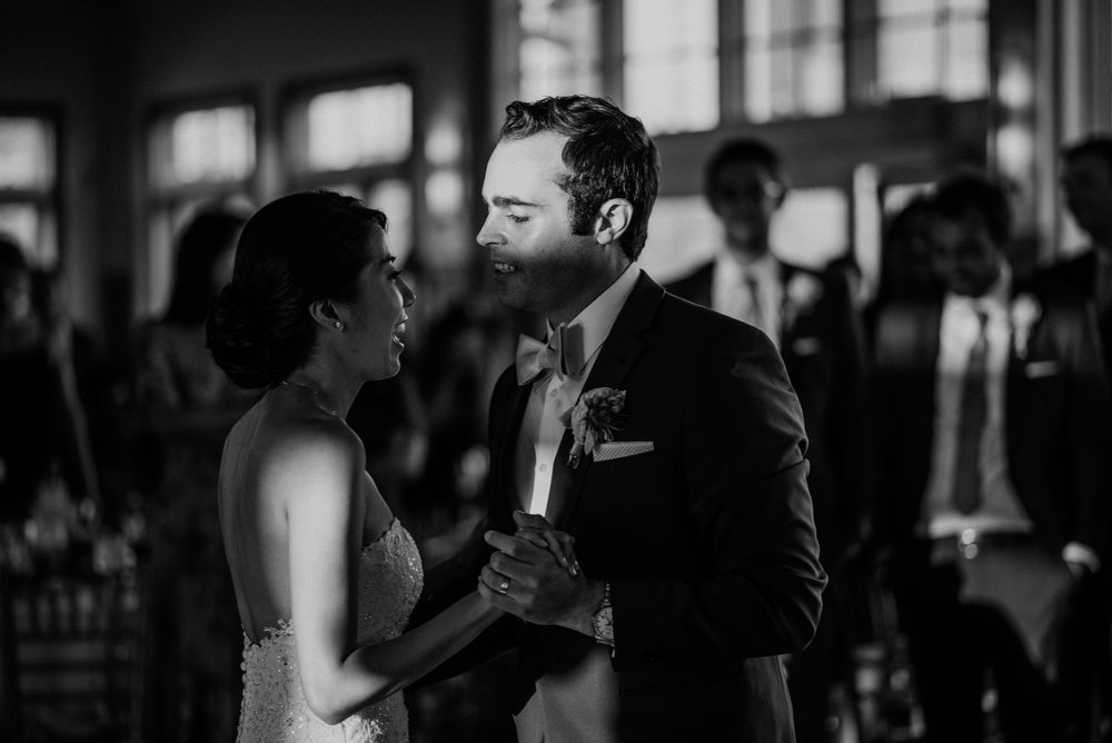 Main and Simple Photography_2017_Weddings_JerseyCity_M+G-1188.jpg