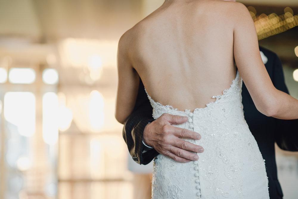 Main and Simple Photography_2017_Weddings_JerseyCity_M+G-1209.jpg
