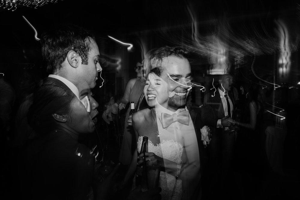Main and Simple Photography_2017_Weddings_JerseyCity_M+G-1593.jpg
