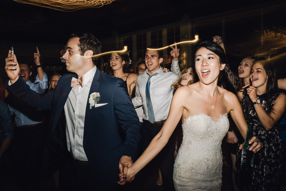 Main and Simple Photography_2017_Weddings_JerseyCity_M+G-1598.jpg