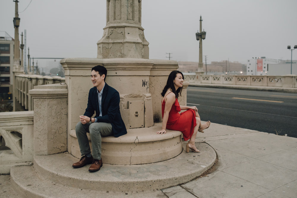 Main and Simple Photography_2017_Engagement_LA_A+B-73.jpg