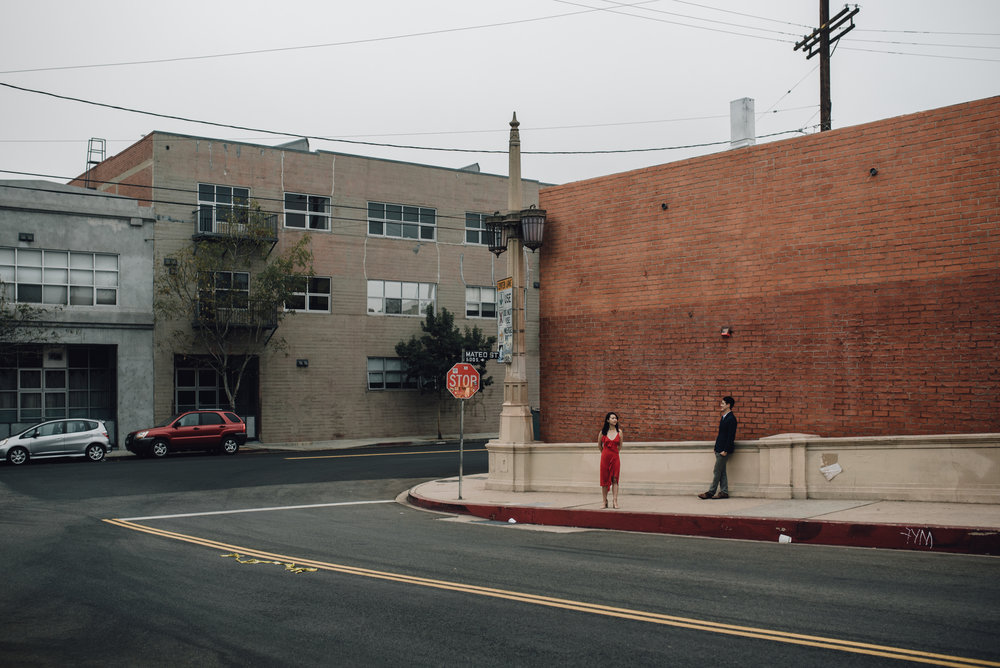 Main and Simple Photography_2017_Engagement_LA_A+B-100.jpg