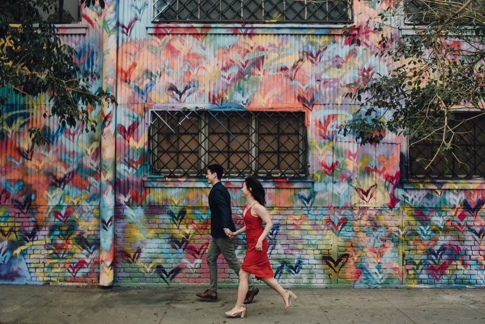 Main and Simple Photography_2017_Engagement_LA_A+B-155.jpg