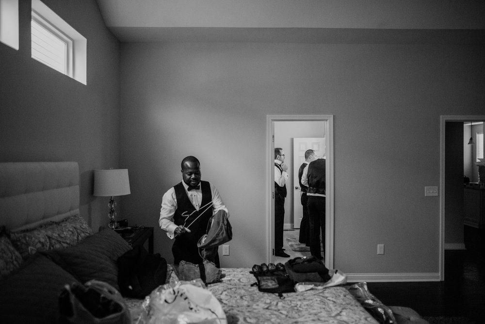 Main and Simple Photography_2017_Weddings_Cincinnati_S+B-178.jpg