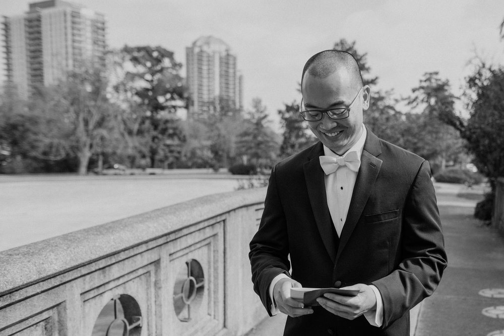 Main and Simple Photography_2017_Weddings_Cincinnati_S+B-232.jpg