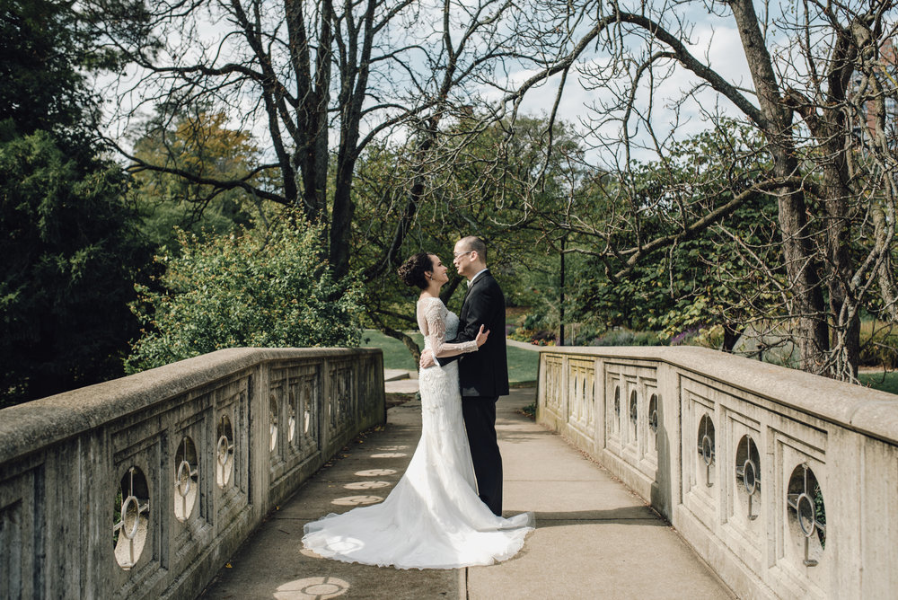 Main and Simple Photography_2017_Weddings_Cincinnati_S+B-265.jpg