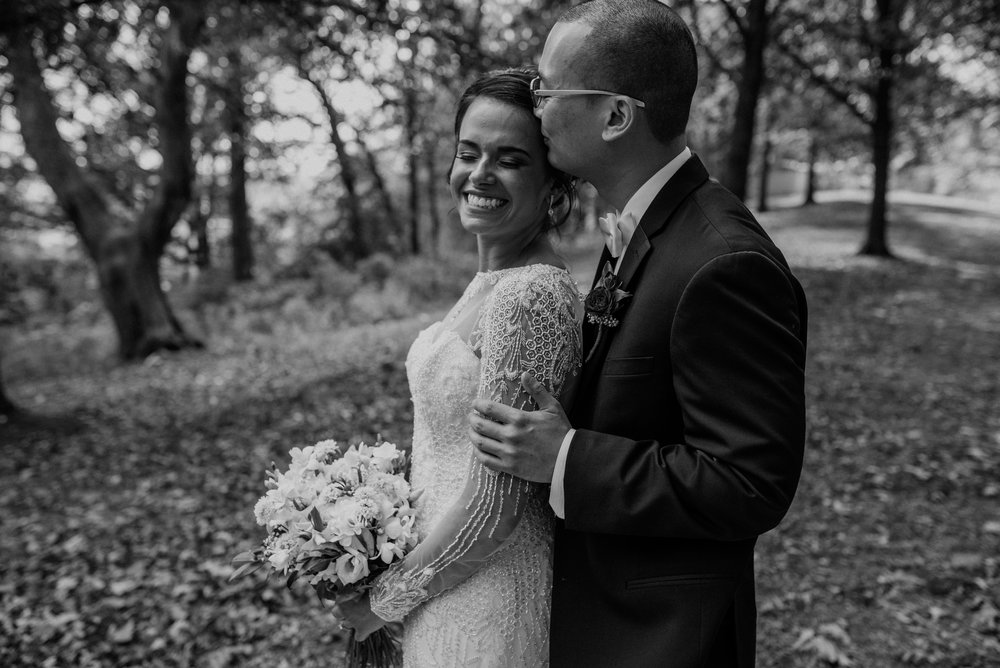 Main and Simple Photography_2017_Weddings_Cincinnati_S+B-372.jpg