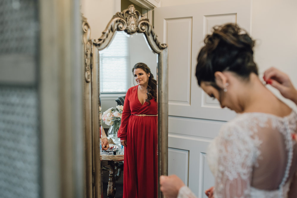 Main and Simple Photography_2017_Weddings_Cincinnati_S+B-705.jpg