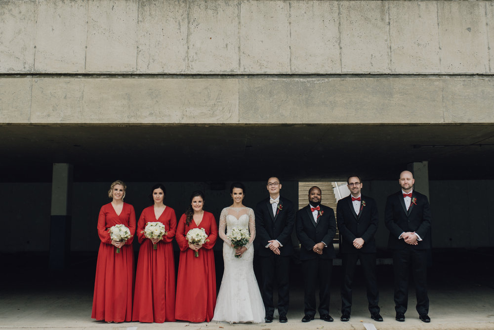 Main and Simple Photography_2017_Weddings_Cincinnati_S+B-496.jpg