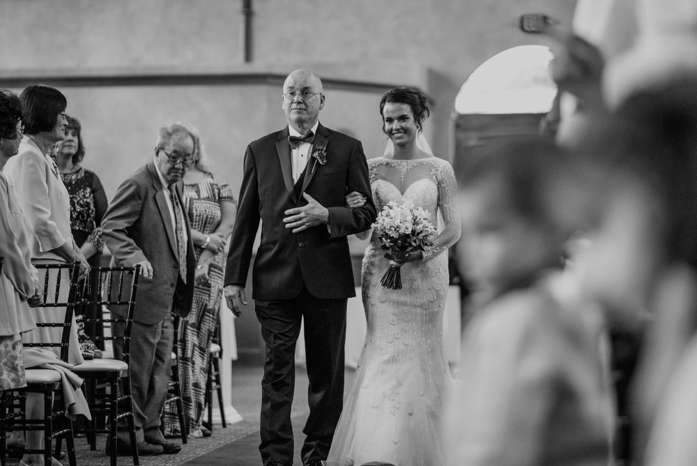 Main and Simple Photography_2017_Weddings_Cincinnati_S+B-776.jpg