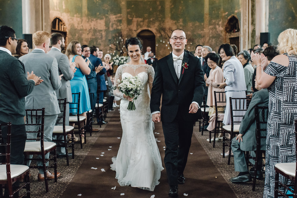 Main and Simple Photography_2017_Weddings_Cincinnati_S+B-887.jpg