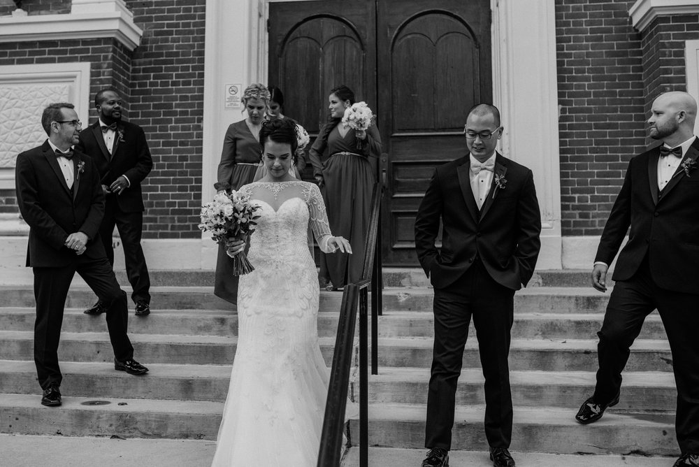 Main and Simple Photography_2017_Weddings_Cincinnati_S+B-903.jpg