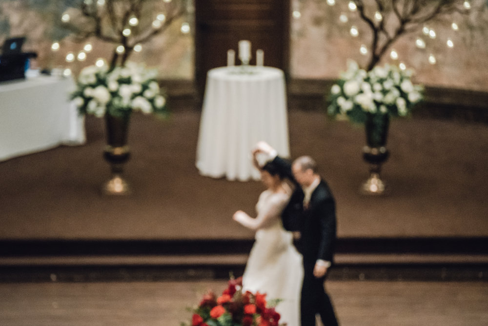 Main and Simple Photography_2017_Weddings_Cincinnati_S+B-1048.jpg