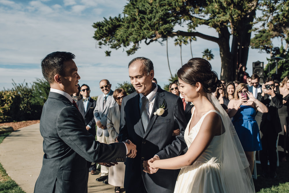 Main and Simple Photography_2017_Weddings_SanDiego_T+E-1161.jpg