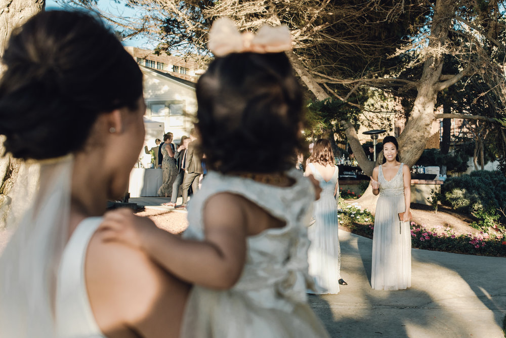 Main and Simple Photography_2017_Weddings_SanDiego_T+E-1421.jpg
