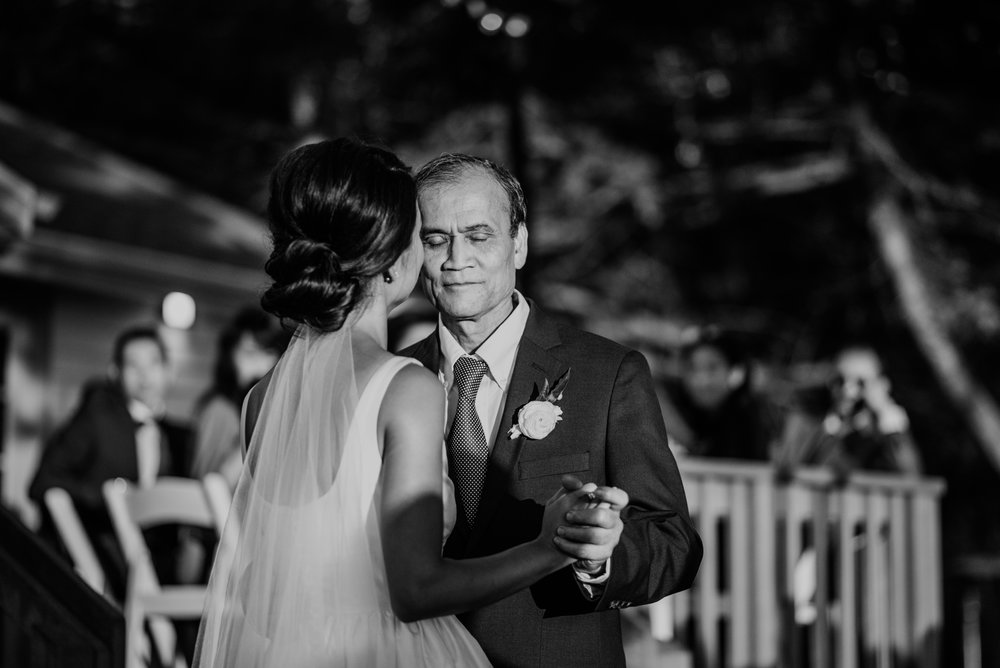 Main and Simple Photography_2017_Weddings_SanDiego_T+E-1605.jpg