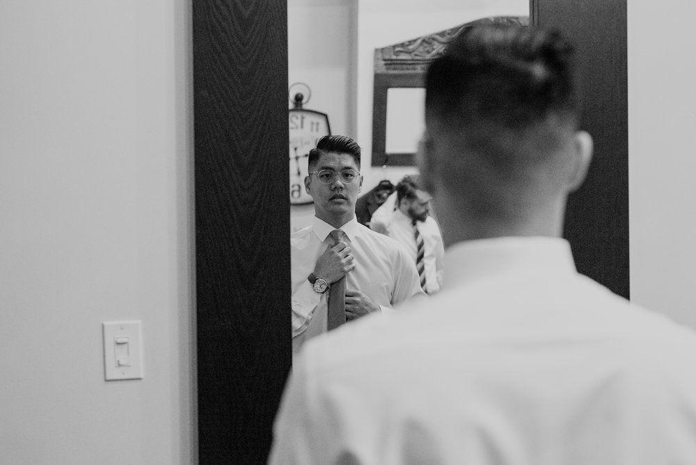 Main and Simple Photography_2017_Weddings_SanJuanCapistrano_J+B-63.jpg