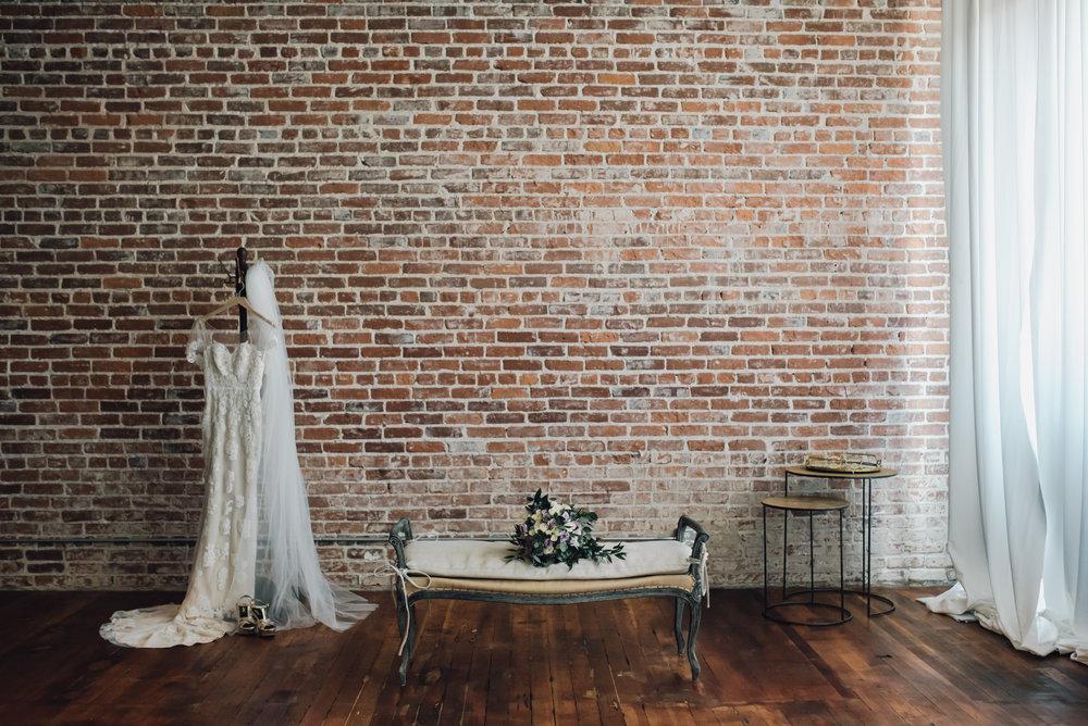 Main and Simple Photography_2017_Weddings_SanJuanCapistrano_J+B-117.jpg