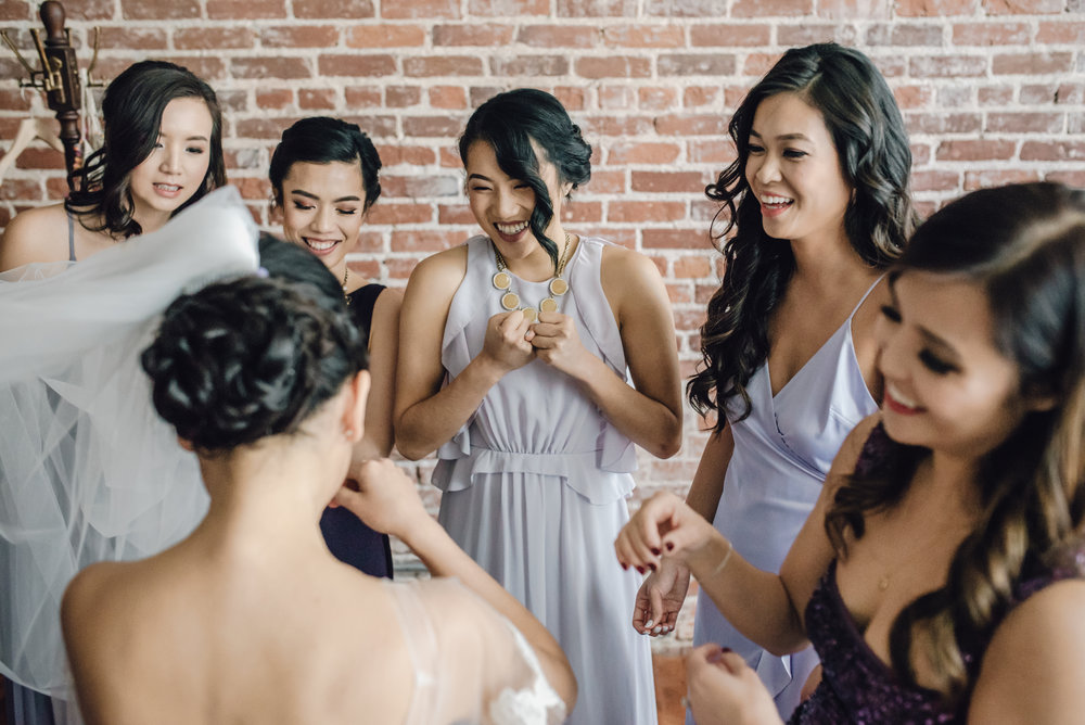 Main and Simple Photography_2017_Weddings_SanJuanCapistrano_J+B-177.jpg