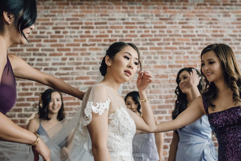 Main and Simple Photography_2017_Weddings_SanJuanCapistrano_J+B-182.jpg