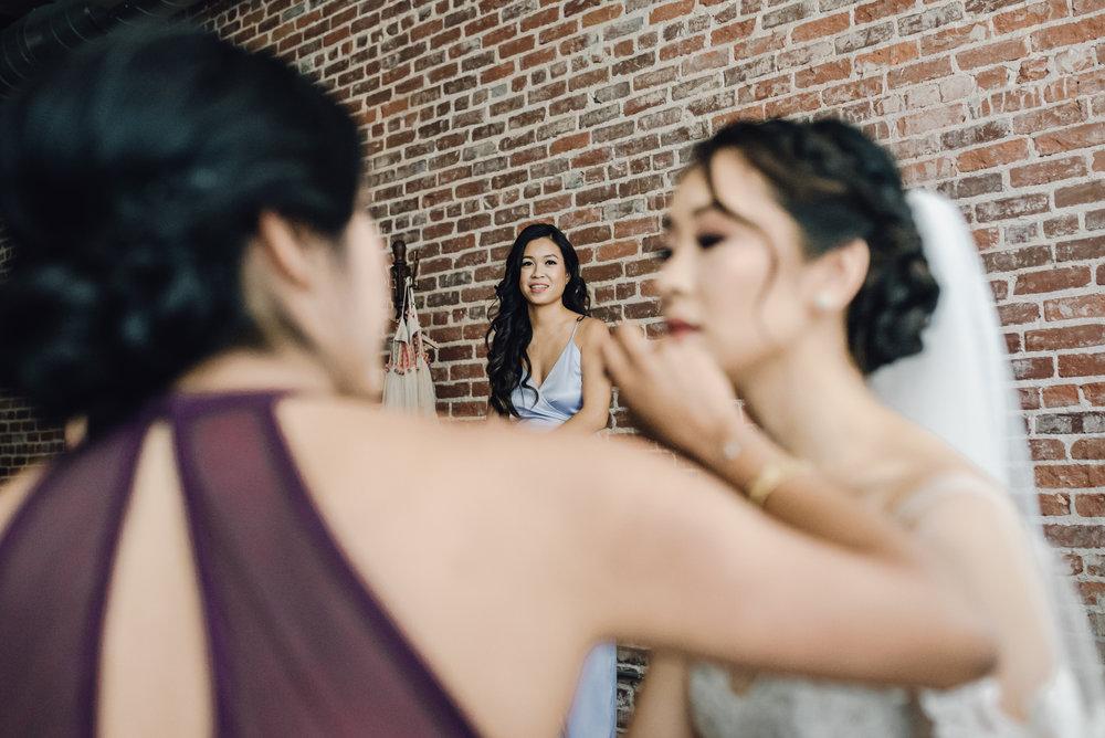 Main and Simple Photography_2017_Weddings_SanJuanCapistrano_J+B-199.jpg