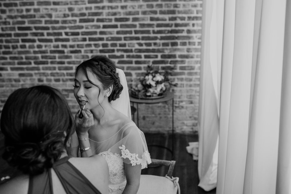 Main and Simple Photography_2017_Weddings_SanJuanCapistrano_J+B-201.jpg