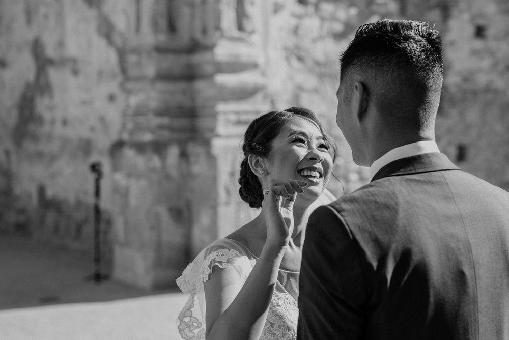 Main and Simple Photography_2017_Weddings_SanJuanCapistrano_J+B-292.jpg