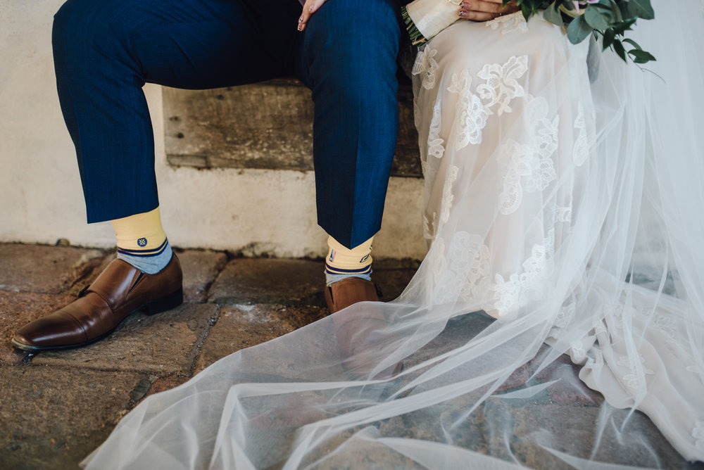 Main and Simple Photography_2017_Weddings_SanJuanCapistrano_J+B-374.jpg