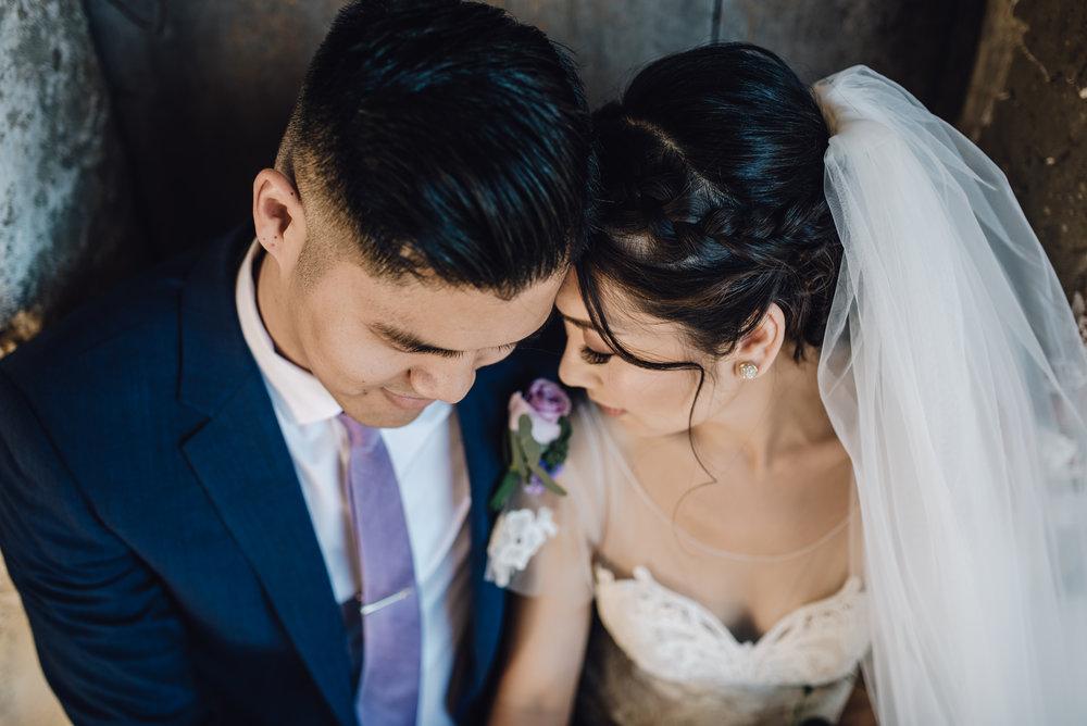 Main and Simple Photography_2017_Weddings_SanJuanCapistrano_J+B-375.jpg
