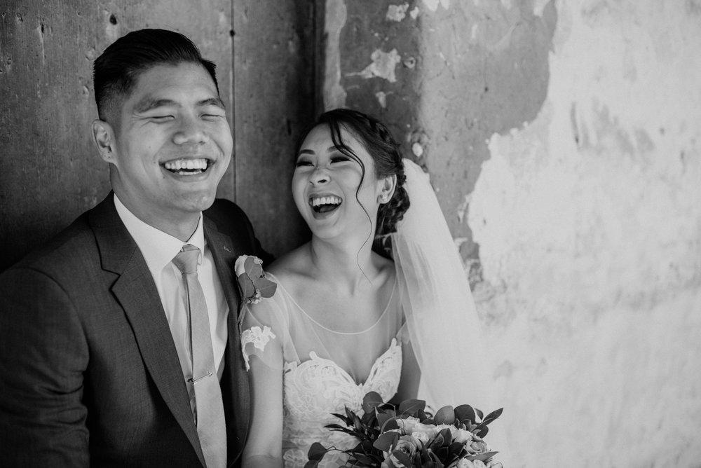 Main and Simple Photography_2017_Weddings_SanJuanCapistrano_J+B-388.jpg