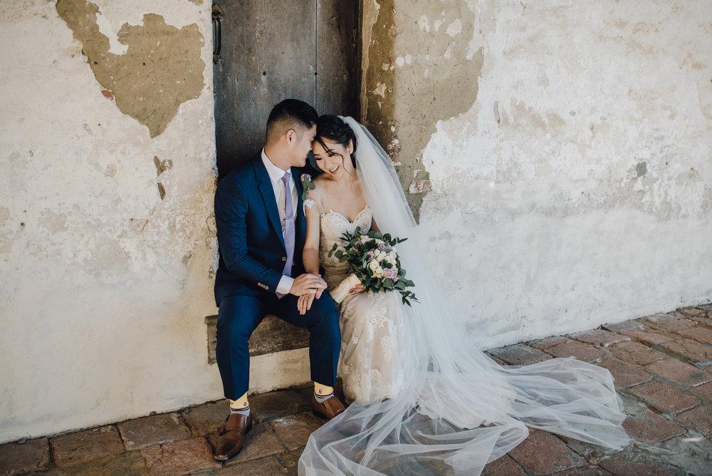 Main and Simple Photography_2017_Weddings_SanJuanCapistrano_J+B-381.jpg
