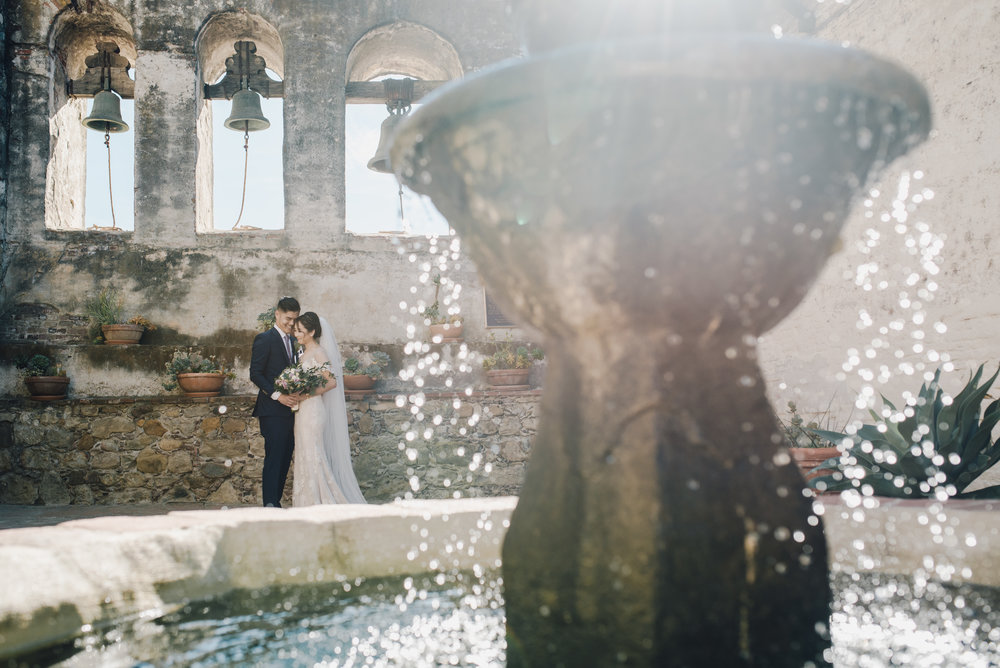Main and Simple Photography_2017_Weddings_SanJuanCapistrano_J+B-432.jpg