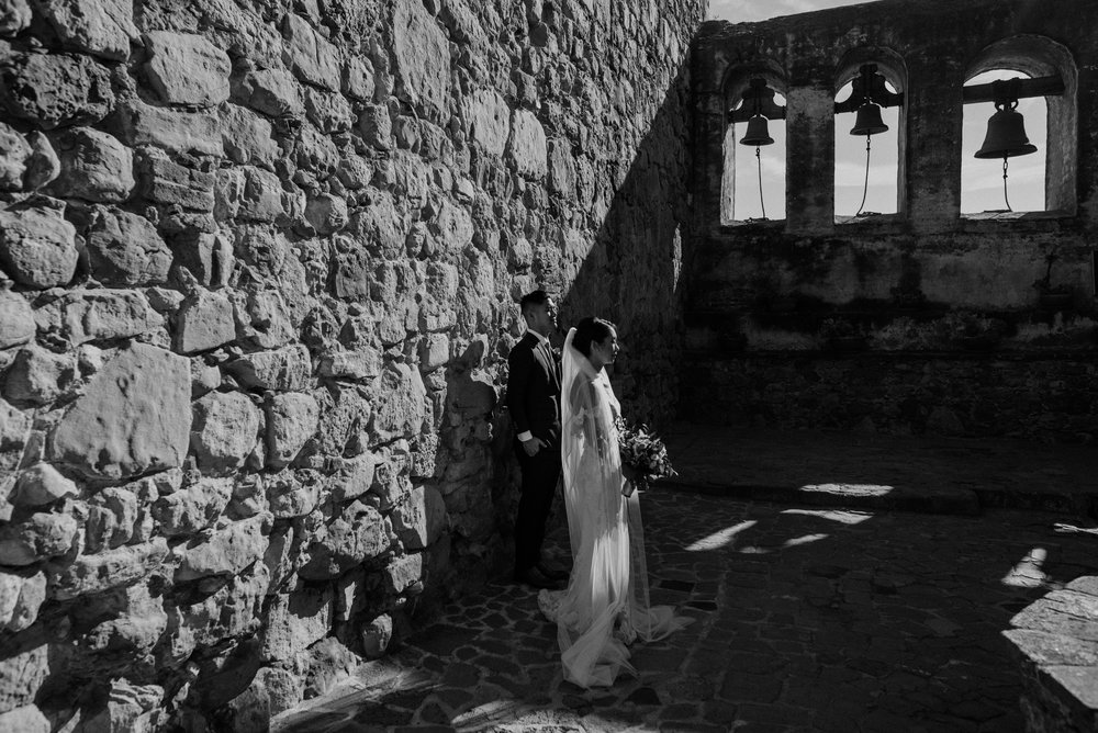Main and Simple Photography_2017_Weddings_SanJuanCapistrano_J+B-436.jpg