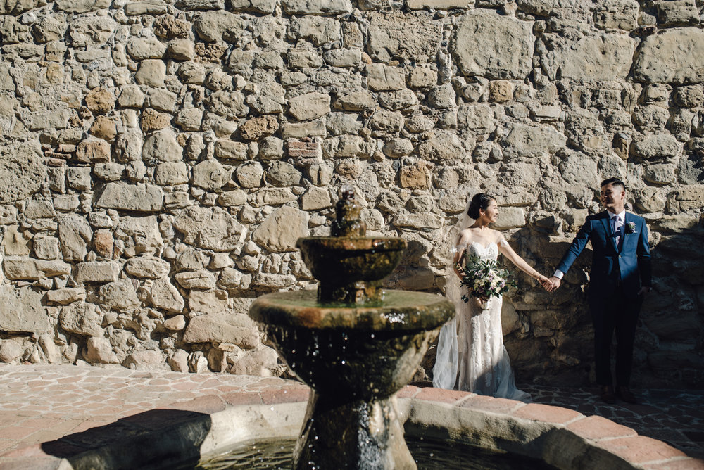 Main and Simple Photography_2017_Weddings_SanJuanCapistrano_J+B-451.jpg