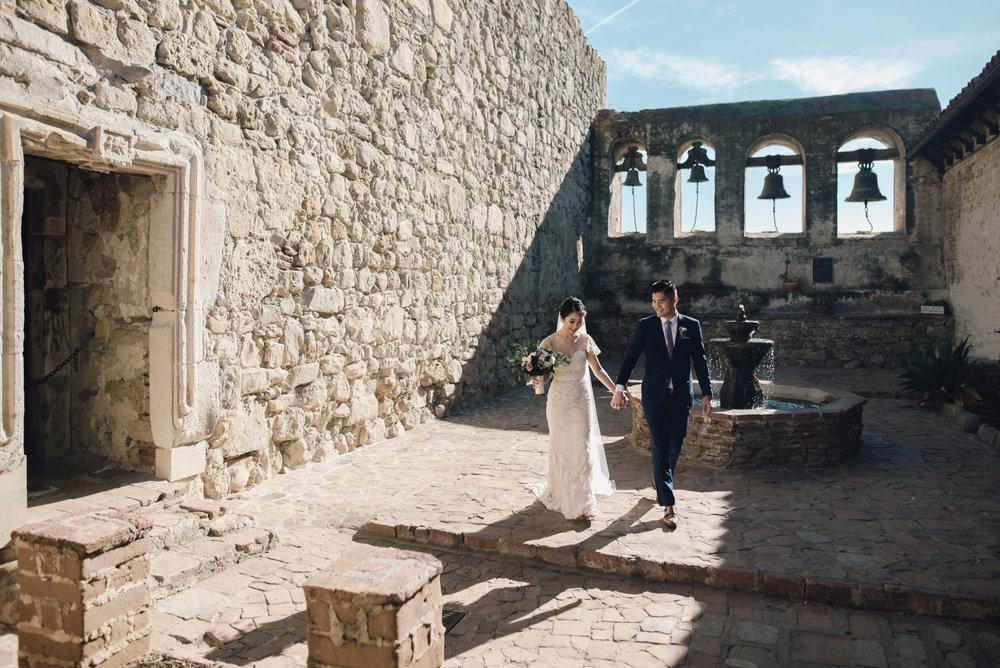 Main and Simple Photography_2017_Weddings_SanJuanCapistrano_J+B-479.jpg