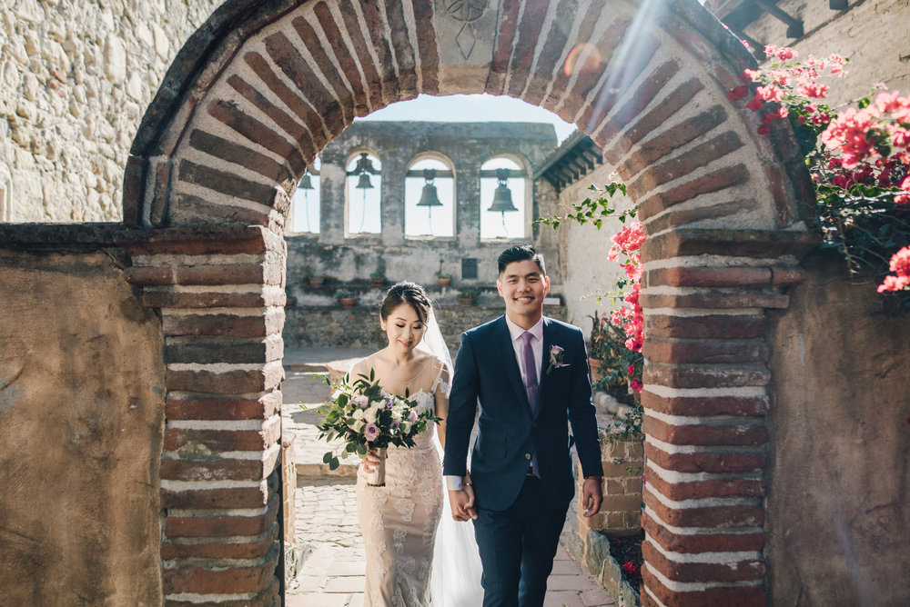 Main and Simple Photography_2017_Weddings_SanJuanCapistrano_J+B-483.jpg