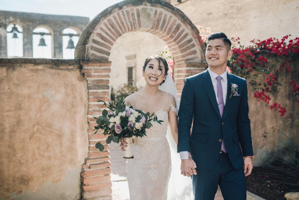 Main and Simple Photography_2017_Weddings_SanJuanCapistrano_J+B-489.jpg