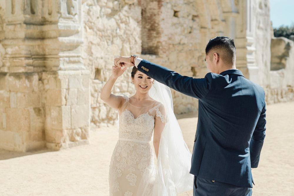 Main and Simple Photography_2017_Weddings_SanJuanCapistrano_J+B-293.jpg