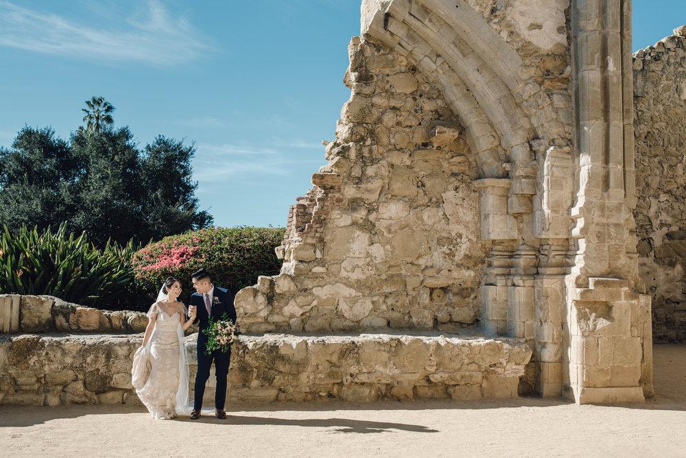 Main and Simple Photography_2017_Weddings_SanJuanCapistrano_J+B-350.jpg