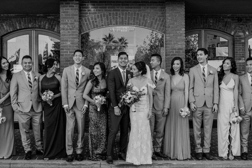 Main and Simple Photography_2017_Weddings_SanJuanCapistrano_J+B-532.jpg