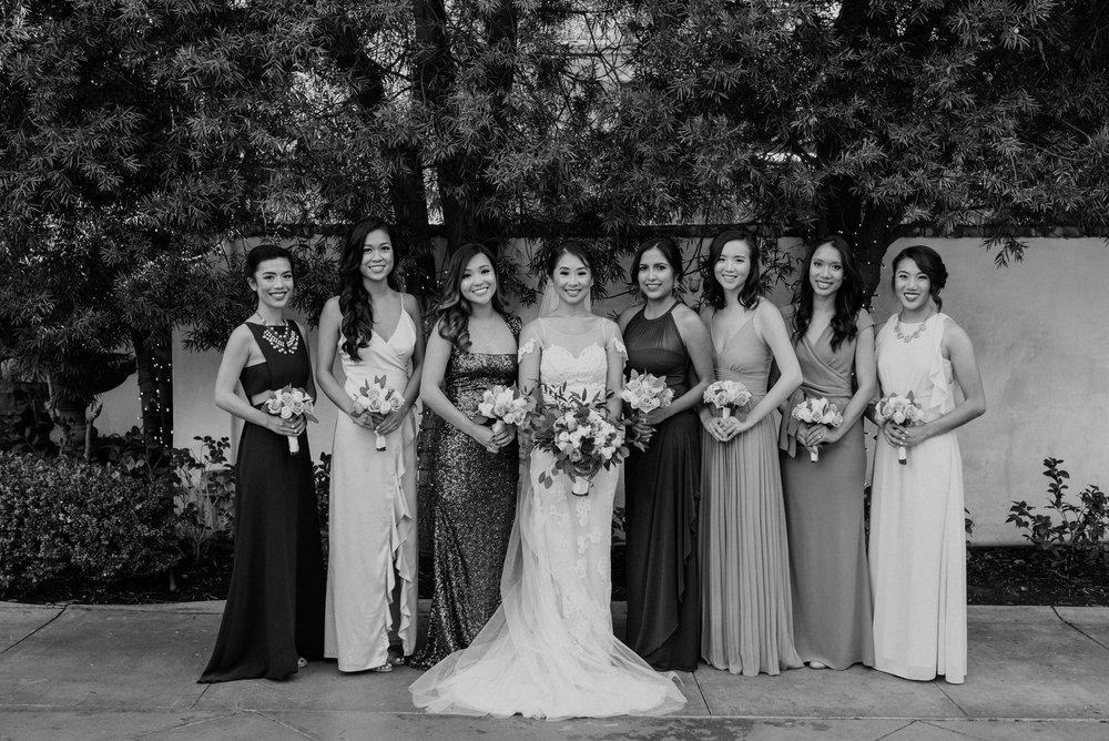 Main and Simple Photography_2017_Weddings_SanJuanCapistrano_J+B-655.jpg