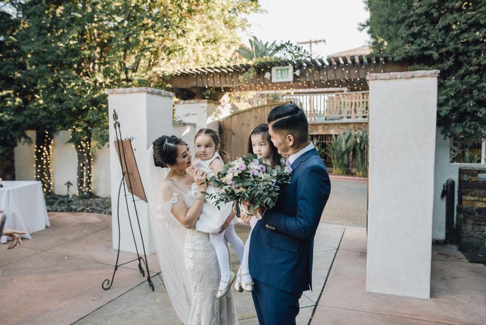 Main and Simple Photography_2017_Weddings_SanJuanCapistrano_J+B-1242.jpg