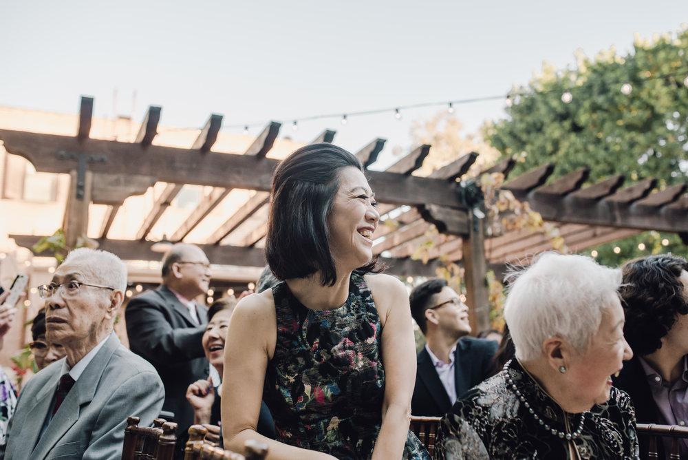 Main and Simple Photography_2017_Weddings_SanJuanCapistrano_J+B-1275.jpg